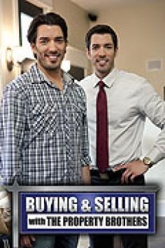 Najkrajšie bývanie - Kúpiť a predať