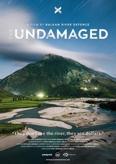 The Undamaged