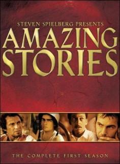 Neuveriteľné príbehy