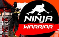 Ninja Factor