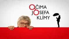 Očami Josefa Klímu