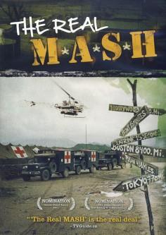 Opravdový MASH