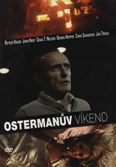Ostermanův víkend