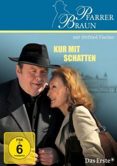 Pfarrer Braun - Kur mit Schatten
