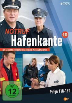 Polícia Hamburg