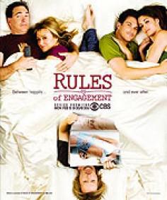 Pravidlá zadaných