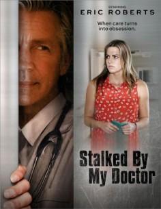 Prenasledovaná doktorom