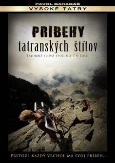 Príbehy tatranských štítov