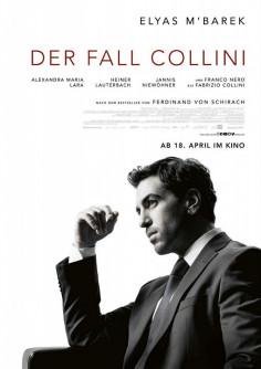 Případ Collini