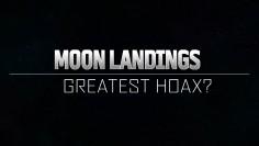 Přistání na Měsíci: Největší podvod světa?