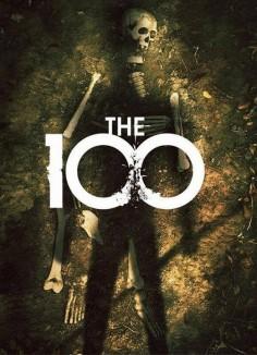 Prvých 100