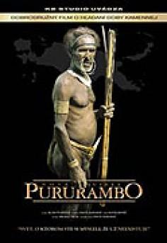 Pururambo - prales, kde se zastavil čas