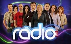 Rádio Fresh