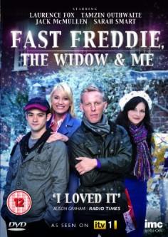 Radost pro Freddieho