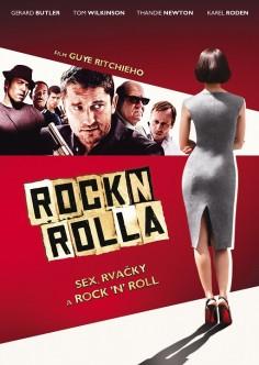 RocknRolla