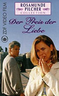 Rosamunde Pilcher: Cena za lásku