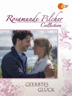 Rosamunde Pilcher: Vůně orchidejí