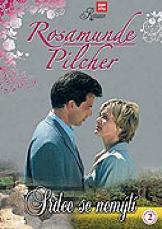 Rosamunde Pilcherová: Istota srdca