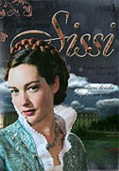 Sissi: Pravdivý príbeh jej lásky