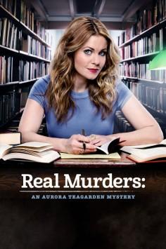 Skutočné vraždy: Páchateľ medzi nami
