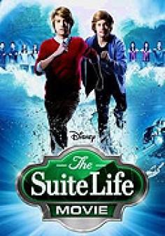 Sladký život - Film