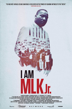 Som Martin Luther King