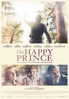 Šťastný princ