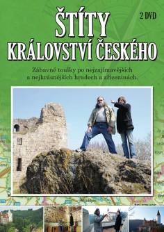 Štíty království českého