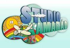 Studio Kamarád