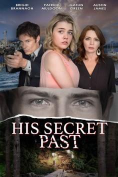 Tajná minulost