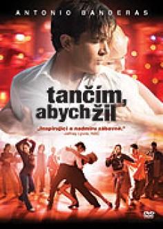 Tanec je môj život