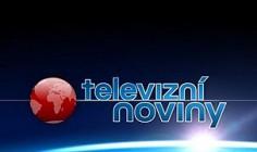 Televizní noviny