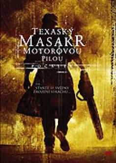 Texaský masaker motorovu pílou: Počiatok