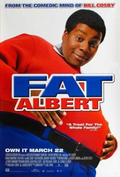 Tlstý Albert