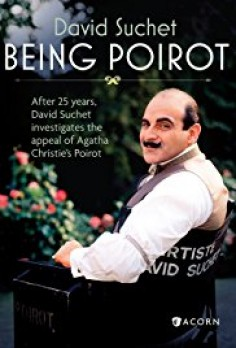V koži Hercula Poirota