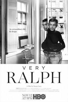 Velmi Ralph