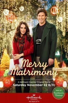 Vianočná šanca na lásku
