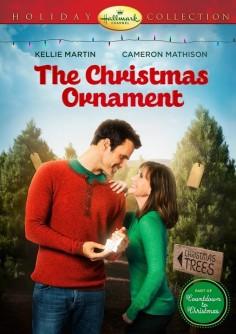 Vianočné znamenie