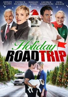 Vianočný výlet