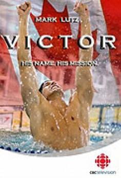 Victor Davis: Cesta na vrchol