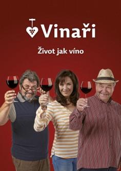 Vinári