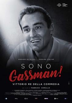 Vittorio Gassman – král komediantů