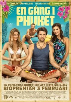 Vtedy na Phukete
