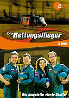 Záchranný tím SAR