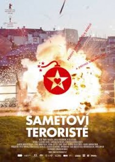 Zamatoví teroristi