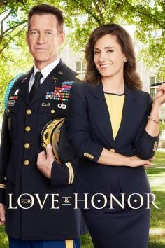 Zamilovaný plukovník