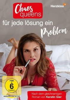 Zmatkářky: Každé řešení má svůj problém